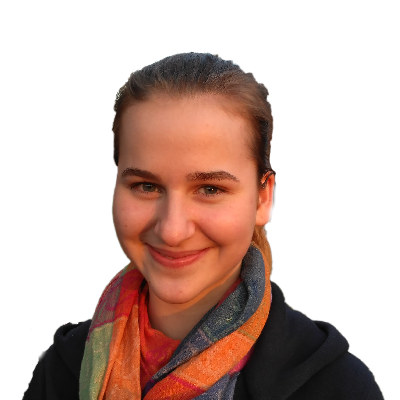 Katharina Schiffer