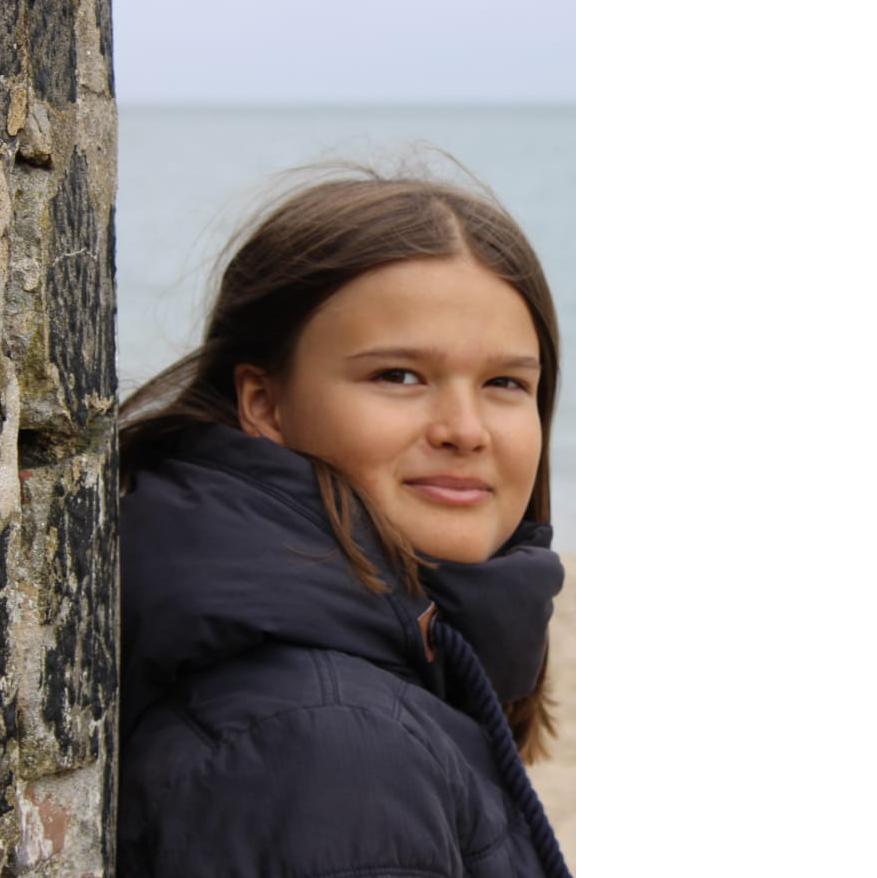 Maren Lübke