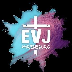EvJ Ahrensburg